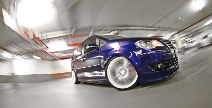 vw_touran_mr_car_design_12