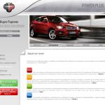 powerplus_3