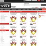 tuningbg_2