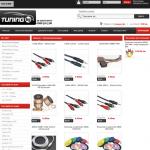 tuningbg_3