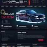 uniflexmotorsport_1