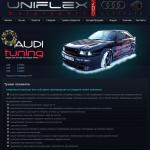 uniflexmotorsport_3