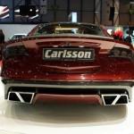 carlsson_super_gt_c25_royale_2