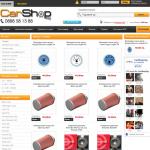 carshop_1