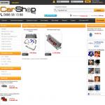 carshop_2