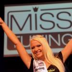 mis-tuning-2011-2