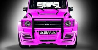 asma-design-mercedes-g-class-2