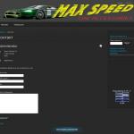 maxspeed_4