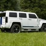 geigercars-hummer-H3-GT-2