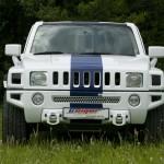 geigercars-hummer-H3-GT-3