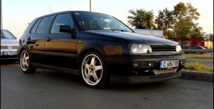golf-mk3-20-jahre-turbo-1