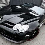 mercedes-wheelsandmore-slr-7o7-edition-5