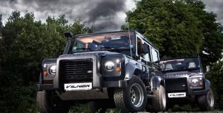 vilner-land-rover-defender-2