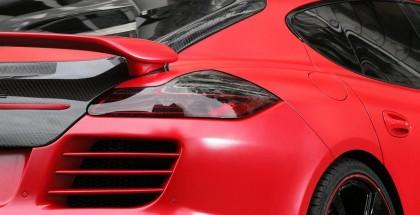 anderson-germany-porsche-panamera-turbo-8