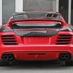 anderson-germany-porsche-panamera-turbo-9