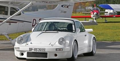 dp-motorsport-1973-porsche-911-1