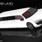 audi-r8-limo-2