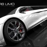 audi-r8-limo-3