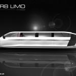 audi-r8-limo-4