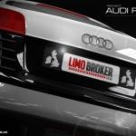 audi-r8-limo-5