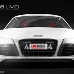 audi-r8-limo-7