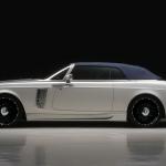 wald-rolls-royce-phantom-drophead-coupe-1