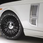 wald-rolls-royce-phantom-drophead-coupe-10