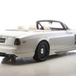 wald-rolls-royce-phantom-drophead-coupe-14