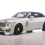 wald-rolls-royce-phantom-drophead-coupe-15