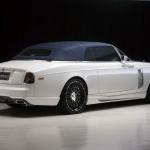 wald-rolls-royce-phantom-drophead-coupe-8