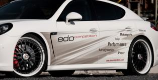 porsche-panamera-edo-competition-turbo-S-10