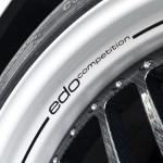 porsche-panamera-edo-competition-turbo-S-20