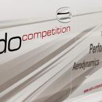 porsche-panamera-edo-competition-turbo-S-21