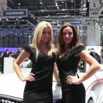geneva-auto-show-girls-2