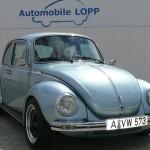 vw-beetle-sti-2