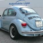 vw-beetle-sti-5