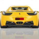 ferrari-458-novitec-rosso-spider-5