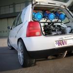 w12-vw-lupo-16