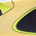 porsche-cayenne-lemon-topcar-13