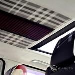 burberry-range-rover-carlex-tuning-2