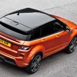 kahn-design-range-rover-evoque-tuning-02