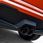 kahn-design-range-rover-evoque-tuning-07