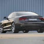 rieger-audi-a5-tuning-10