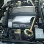 bmw-e30-v8-tuning-04