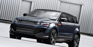 kahn-range-rover-evoque-tuning-01