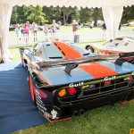 wilton-house-classic-and-supercars-02