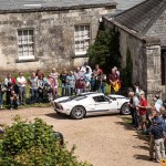 wilton-house-classic-and-supercars-105