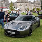 wilton-house-classic-and-supercars-143