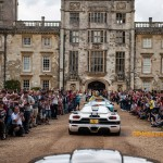 wilton-house-classic-and-supercars-78
