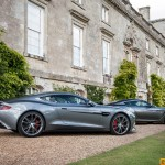 wilton-house-classic-and-supercars-92